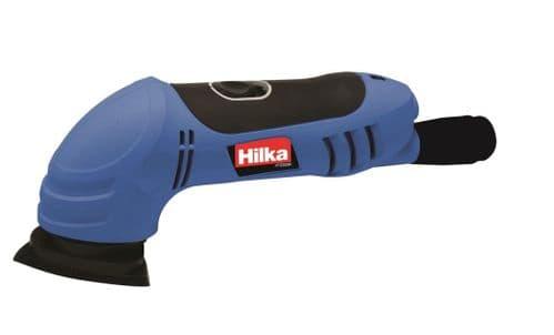 Hilka Detail Sander - 280w